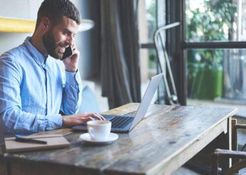 Cómo darse de alta como autónomo online: Las claves para hacerlo paso a paso