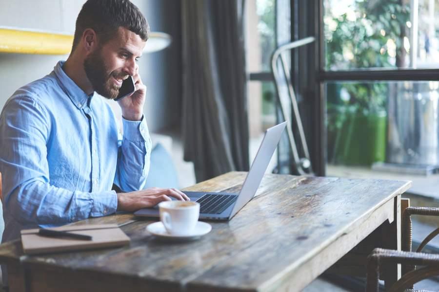 futuro autónomo gestiona como darse de alta como autónomo online